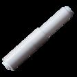 埋込式ペーパーホルダー用替え芯